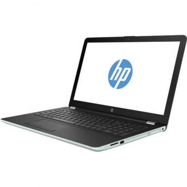 HP Pavilion 15-BS010NH 2GH34EA Blue 3Y - Win10 Laptop