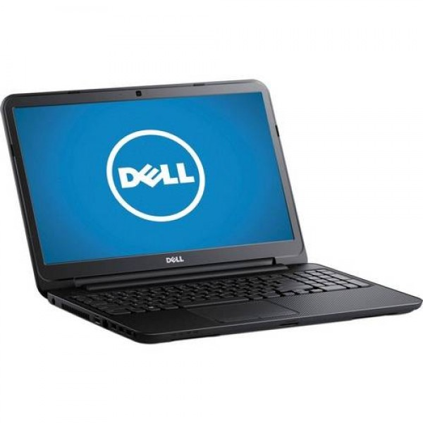 Dell Vostro 3558-I3A174LF Black - 8GB + Win8 Laptop
