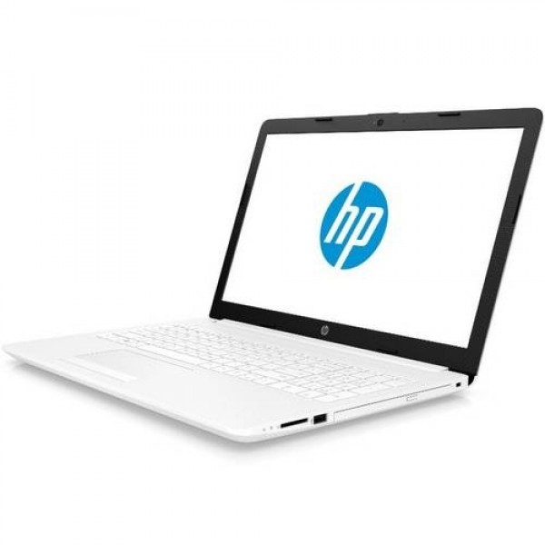 HP 15-DA0029NH 4TU59EA - 8GB + Win10 Laptop