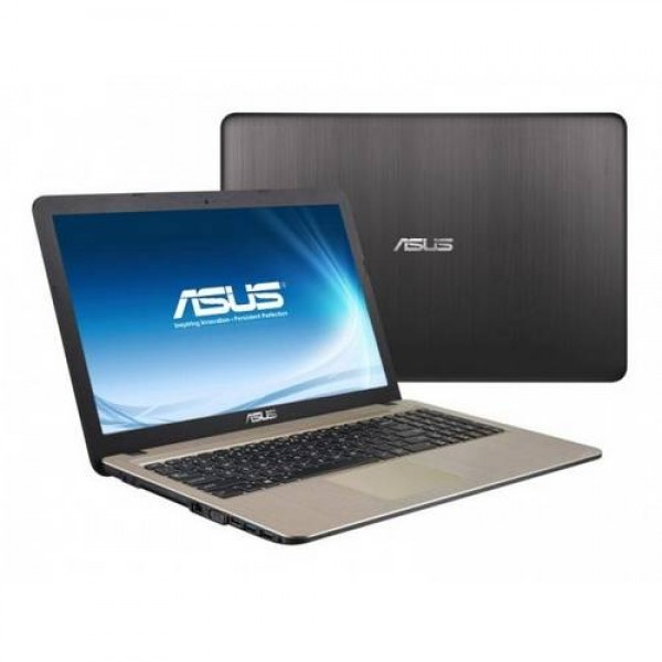 Asus X540LJ-XX548T Black W10 Laptop
