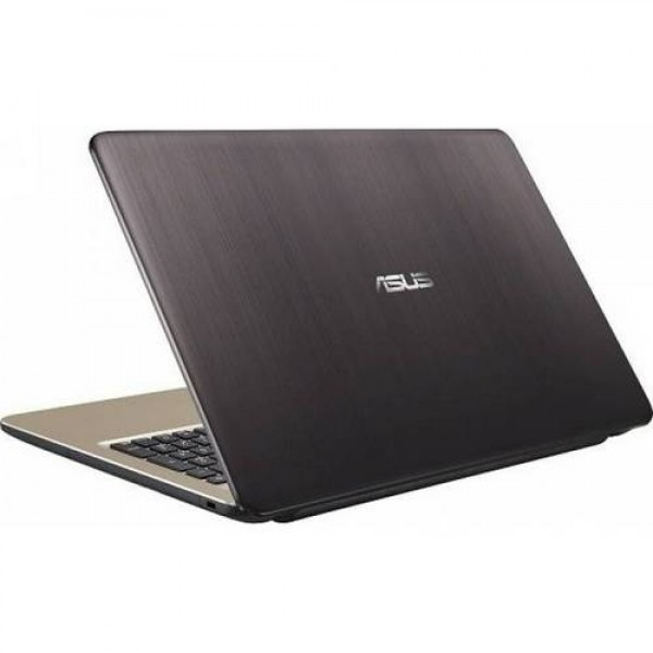 Asus X540SA-XX021T Black W10 - O365 Laptop