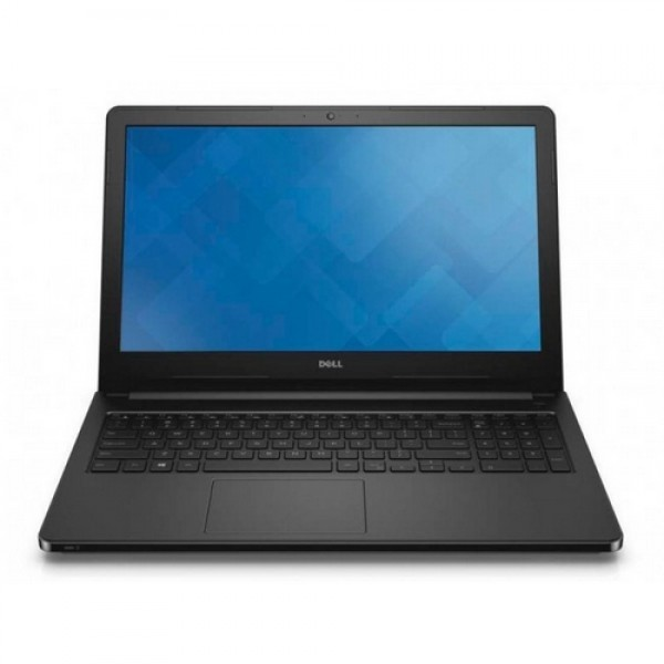 Dell Inspiron 5558-I5G06LK Blue - Win8 Laptop