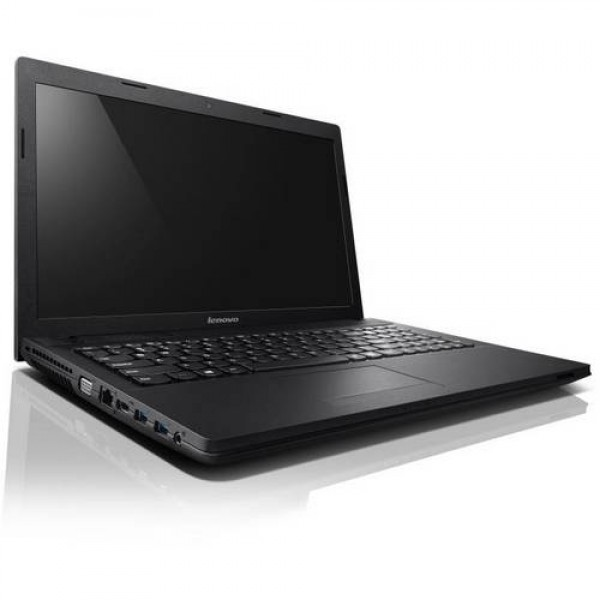 Lenovo G510 Black 59-433053 Win8 +O365 Laptop