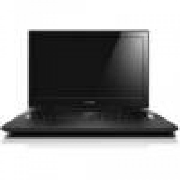 Lenovo Y50-70 Black 59-444791_2Y - 8GB Laptop