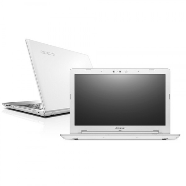 Lenovo Z51-70 White 80K601BEHV_2Y - Win10 Laptop