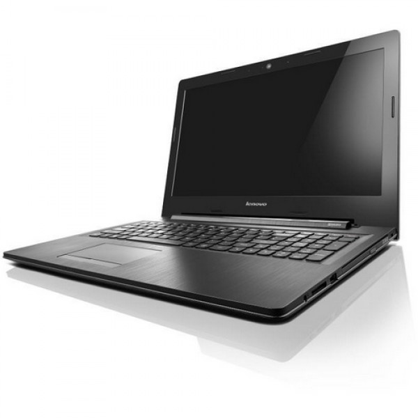 Lenovo B70-80 Grey 80MR0065HV FD_2Y Laptop