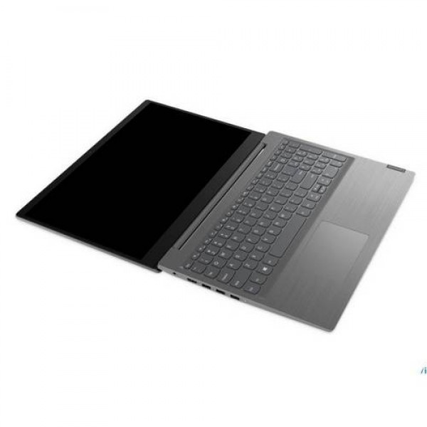 Lenovo V15-ADA 82C7008EHV Grey - 8GB + Win10 Laptop