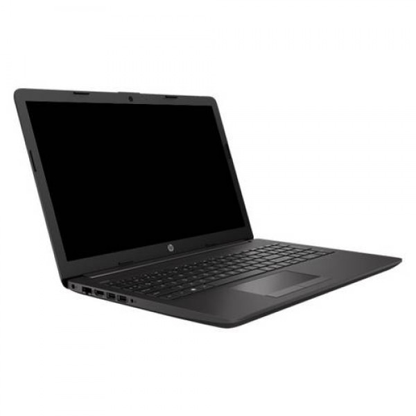 HP 250 G7 8MG61ES Grey - Win10 Laptop