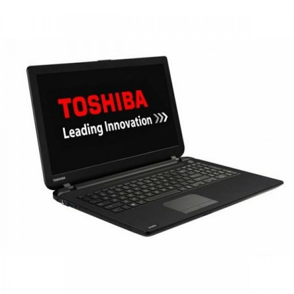 Toshiba Satellite C50-B-149 Black FD TAKC Laptop