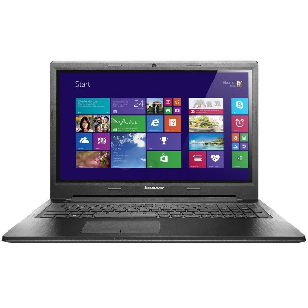 Lenovo G50-70 Black 59-431798W Win8 Laptop