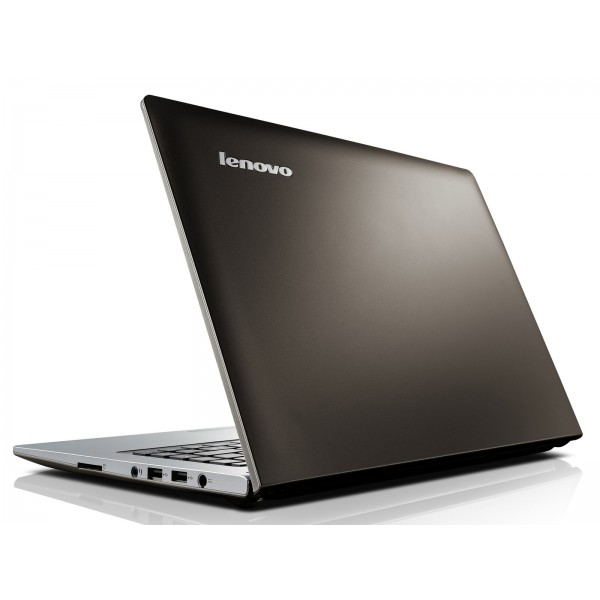 Lenovo M30-70 Brown 59-432403 FD 2Y Laptop