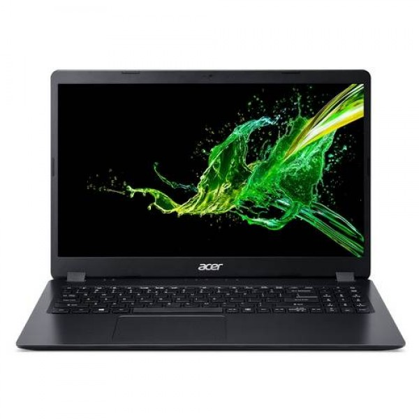 Acer Aspire 3 A315-54K-54FY Black NOS Laptop