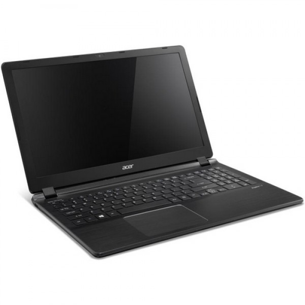 Acer AS V5-573G-34014G50akk Black W8.1 Laptop