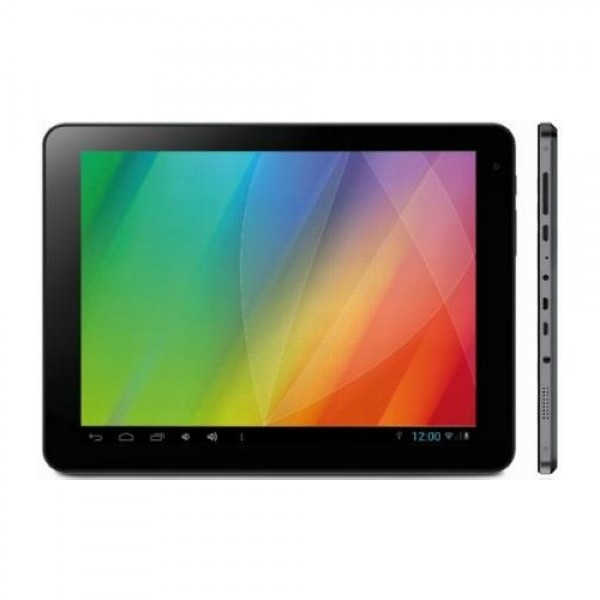 Alcor Zest Q933R 9.7 32GB Grey Renew Tablet