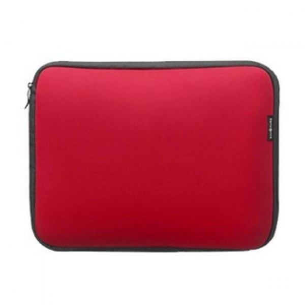 Samsonite U24-000-009 Laptop táska