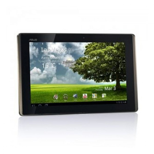 Asus EEEPAD Transformer 3G Brown 16 XT Tablet