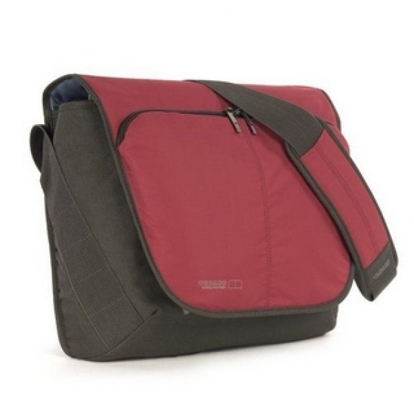 Tucano Messenger Bag BBUMS-R Laptop táska