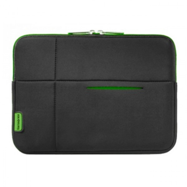Samsonite U37-019-001 Tablet tok