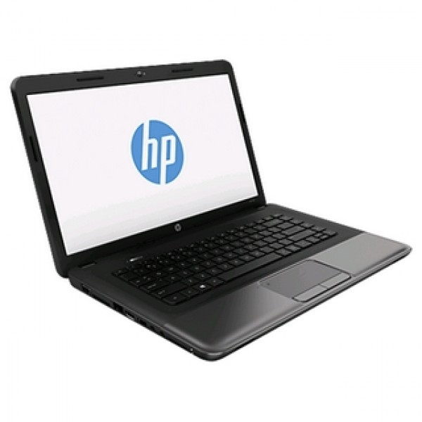 HP 250 G3 J4T62EA Black FD +mappa Laptop