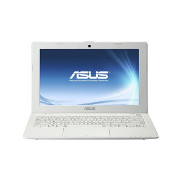 Asus X200MA-KX274D White FD Laptop
