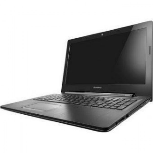 Lenovo G50-45 Black 80E301AVHV_2Y - 8GB + Win8 + O365 Laptop