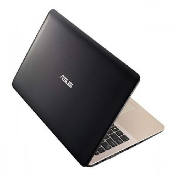 Asus X555LA-XO483D Brown FD Laptop