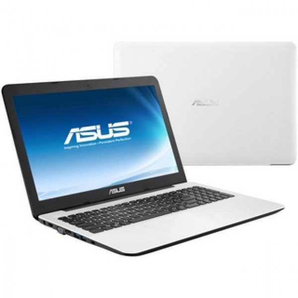 Asus X555LB-XO075D White - Win8 + O365 Laptop