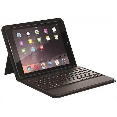 "Tablet tok + bill. ZAGG Ipad 9,7"" Black (103201334)"