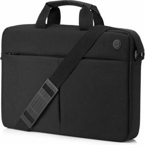 """HP laptop táska 15,6"""" (2MW62AA)"""