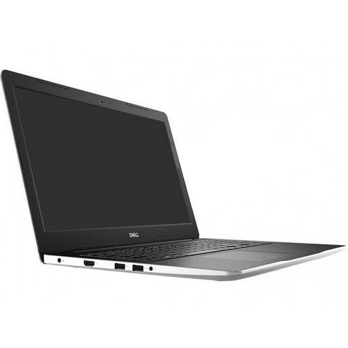 Dell Inspiron 3582-P5A773LW White NOS