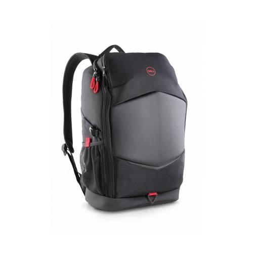 """Dell laptop hátizsák 17,3"""" Black (460-BCKK)"""