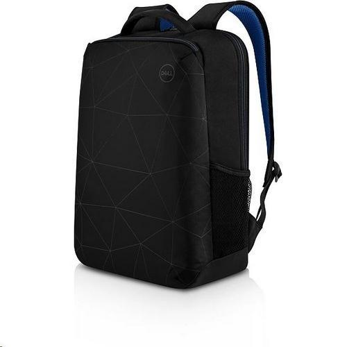 "Dell Essential Backpack 15,6"" Black (460-BCTJ)"