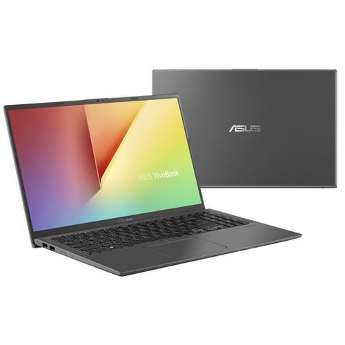Asus VivoBook X512DA-EJ1444 Grey NOS