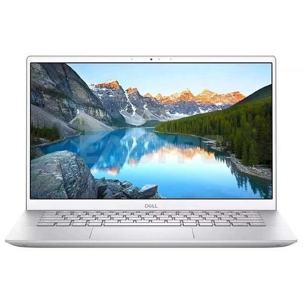 Dell Inspiron 5405-R5A719WE Silver W10
