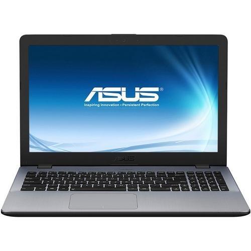 Használt Asus VivoBook X542UN-GQ147 Grey NOS