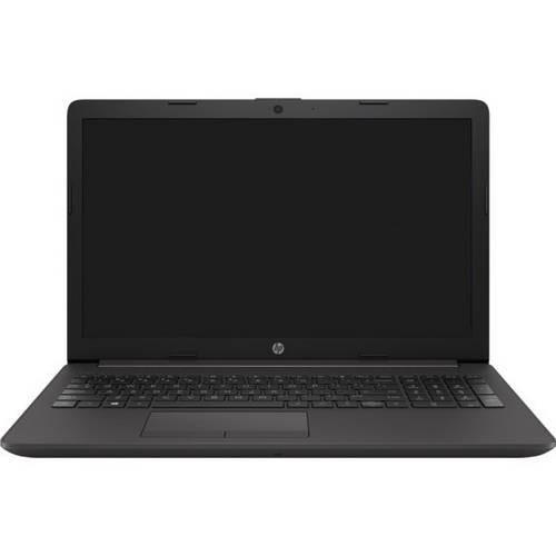 HP 255 G8 27K39EA Grey W10