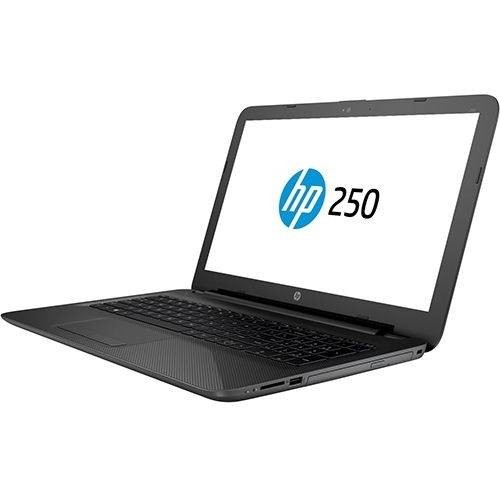 HP 250 G7 3C049EA Grey W10