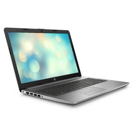 HP 250 G7 14Z72EA Silver - Win10