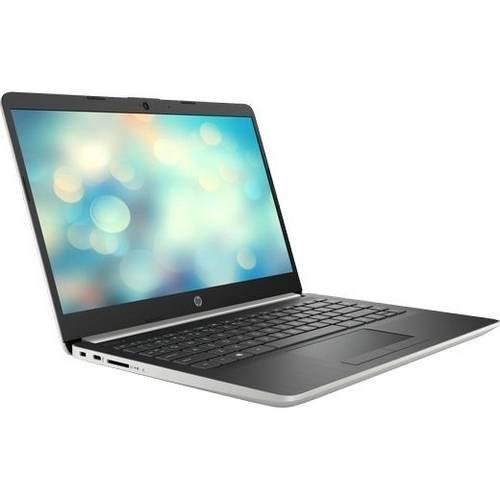 HP 14-CF1007NH 7NG50EA Silver - 8GB + Win10 + O365