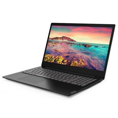 Lenovo S145-15IKB 81VD009YHV Black - 8GB + Win10