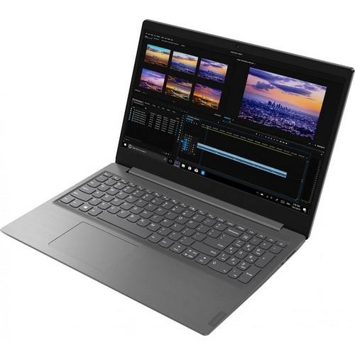 Lenovo V15-IKB 81YD0014HV Grey NOS - +120GB SSD