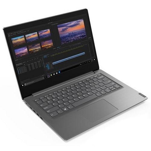 Lenovo V14-ADA 82C60098HV Grey NOS - SSD
