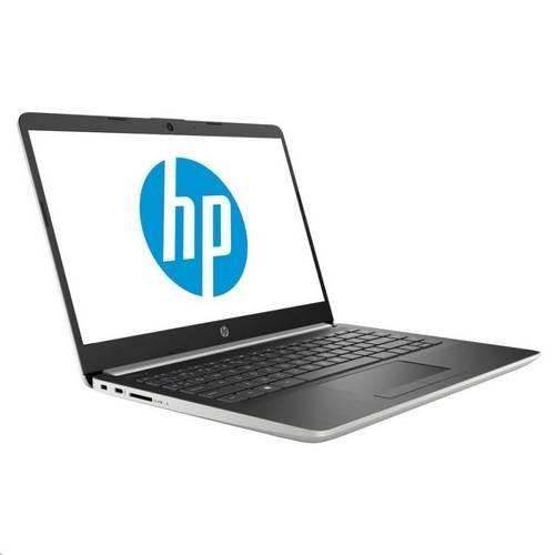 HP 14-DK0005NH 8BV23EA Silver NOS