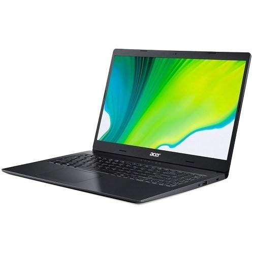 Acer Aspire 3 A315-55G-52YJ Black NOS