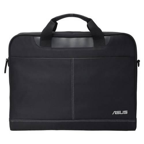 Laptop táska Asus Nereus 15,6 Black