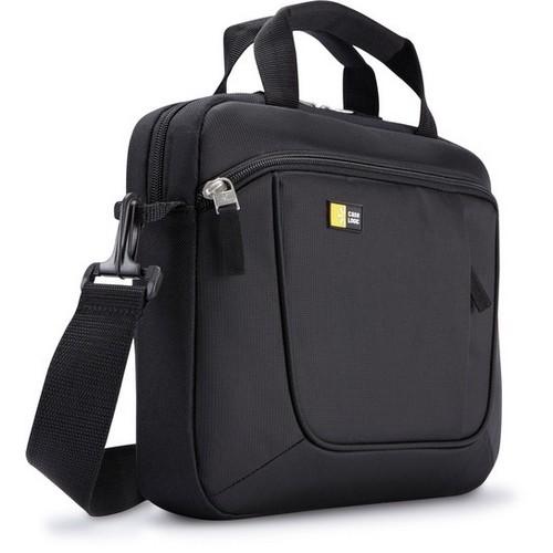 Case Logic AUA-314K fekete
