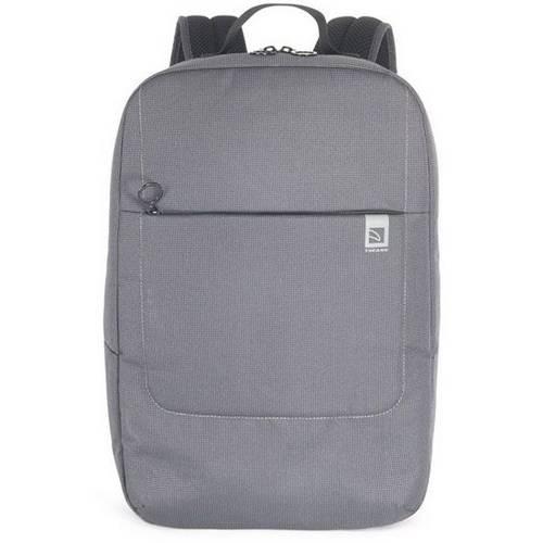 Tucano laptop hátizsák BKLOOP15-BK