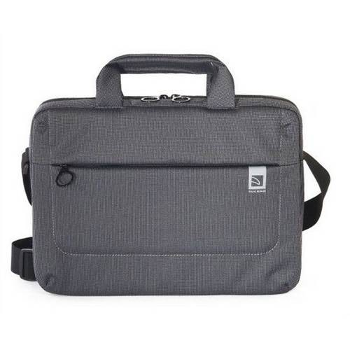 Tucano laptop táska BSLOOP13-BK