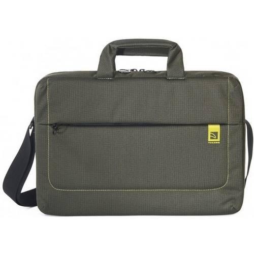 Tucano laptop táska BSLOOP13-V