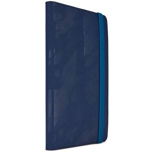 Case Logic tok CBUE-1207DBL kék